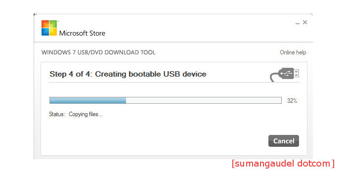 step-four-creating-bootable-usb