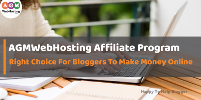 Affiliate marketing in Nepal featured image