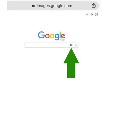 iPhone desktop site on mobile